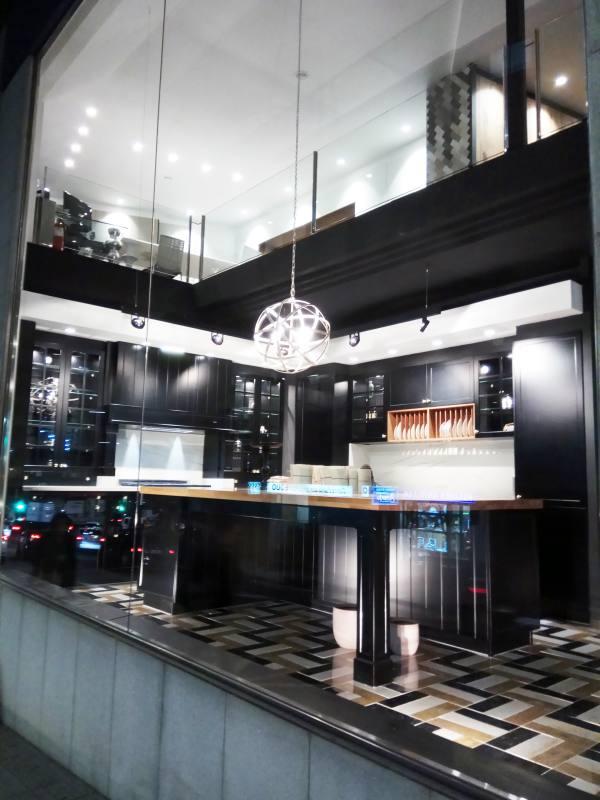 tienda innova cocinas